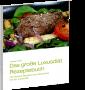 Das große Luxusdiät Rezeptebuch als E-Book
