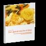 Die Luxusdiät und der glykämische Index als E-Book